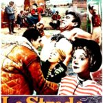 『道』 (La Strada) どんなものでもなにかの役にたっているんだ!