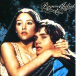 『ロミオとジュリエット』 徹底した美への追求