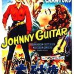 『大砂塵』 女同士の西部劇 Johnny   Guitar