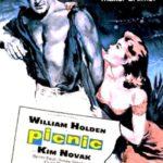 『ピクニック(Picnic)』 「ムーングロウとピクニックのテーマ」は2曲構成