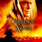 『アラビアのロレンス(Lawrence of Arabia)』 6週間で全曲を作りなおせ