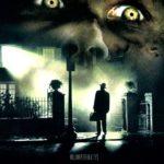 『エクソシスト(The Exorcist)』 本当の悪魔の恐怖を知ってしまいます。