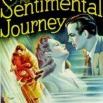 『センチメンタル・ジャーニー(Sentimental Journey)』 歌手Doris Dayのはじまり