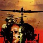『地獄の黙示録(Apocalypse Now)』 ベトナム戦争の狂気と騎行
