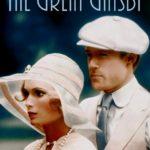 『華麗なるギャッビー(The Great Gatsby)』何に対して僕は誓いを立て続けようか? What'll  I  Do?