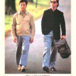 『レインマン(Rain Man)』映画音楽の復活を記したハンス・ジマー(Hans Zimmer)
