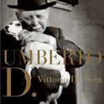 『ウンベルトD(Umberto D)』 生きていく困難さを描いたローマの真実