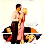 『ナイアガラ(Niagara)』シェークスピアのような文芸作品に出演したかった。Marilyn Monroe
