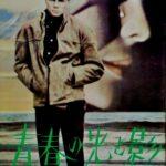 『青春の光と影(Changes)』 ジュディ・コリンズのBoth Sides ,Now