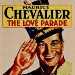『ラヴ・パレード(Love Parade)』